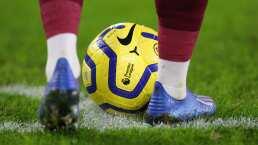 ¡Sorpresa en la Premier League! Futbolista se declara gay