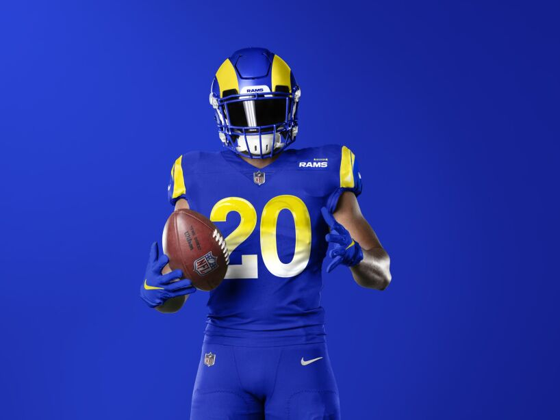 Los Angeles Rams, 6.jpg