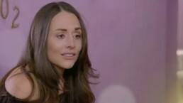 Esta semana: Julieta renunciará a Robert y su familia
