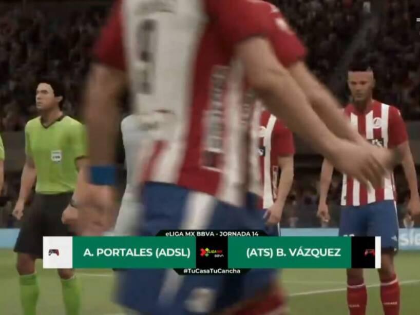 Atlético San Luis Atlas eLiga MX (7).jpg