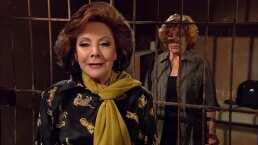 Resumen Capítulo 73: Leonor visita a Isabel en la cárcel