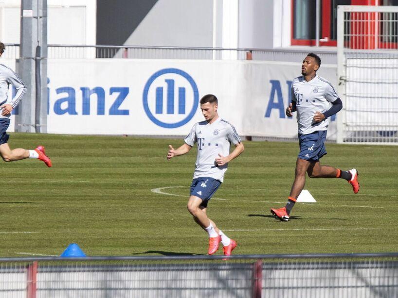 Bayern Múnich, 6.jpg