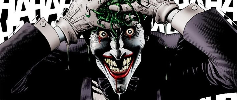 the-joker-killing-joke-i28470.jpg