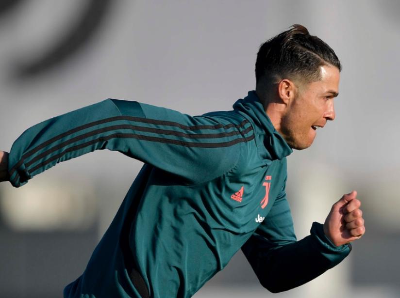 Juventus 1.png