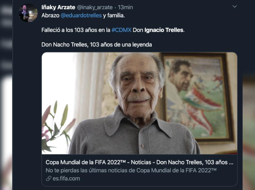 Condolenciasa Ignacio Trelles, 20.png