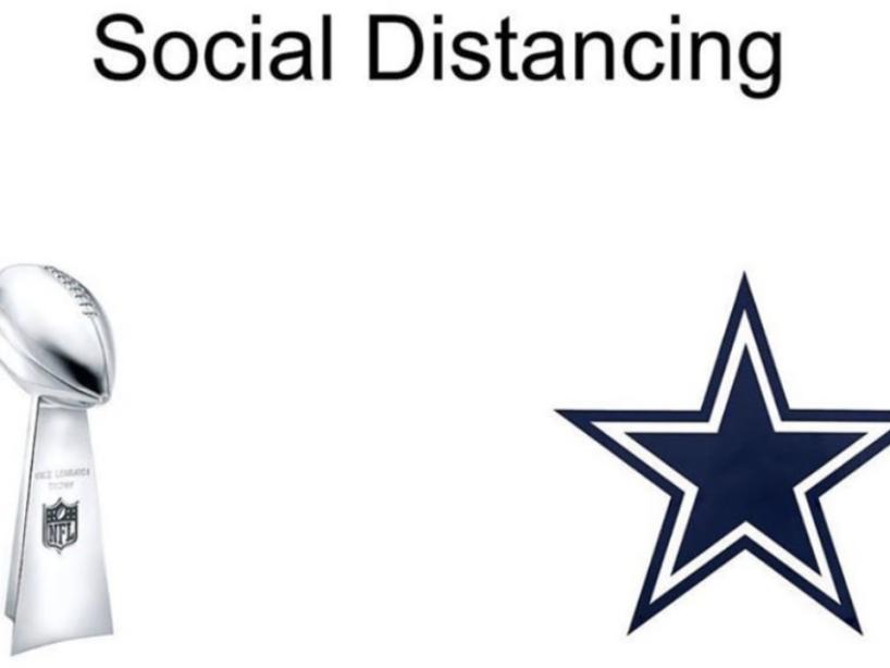 NFL memes, 17.png