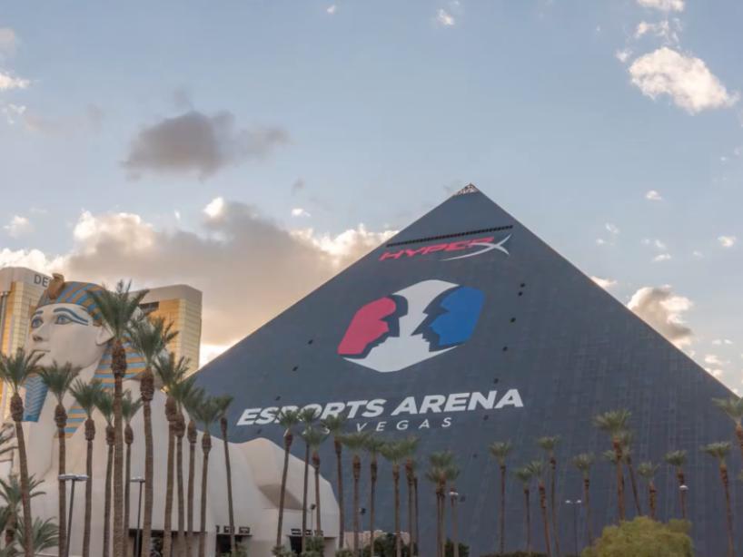 6 eSports Arena Las Vegas.png