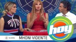 Mhoni Vidente predice tragedia en un grupero con iniciales J o A