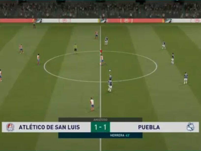Atlético San Luis vs Puebla eLiga MX (15).jpg
