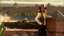 Soy tu Dueña: ¡Gran estreno 17 de agosto por Las Estrellas!
