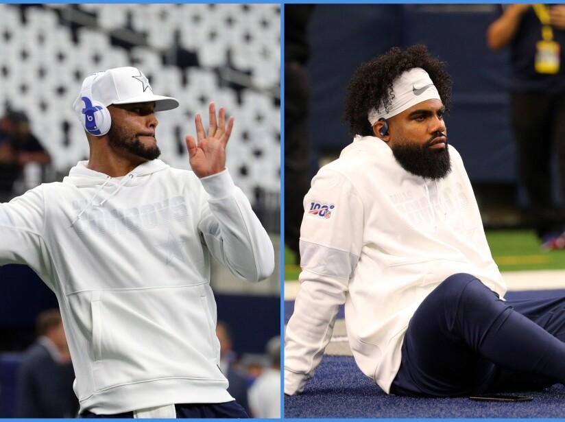 Cowboys - Giants, Week 1, NFL, 5.jpg