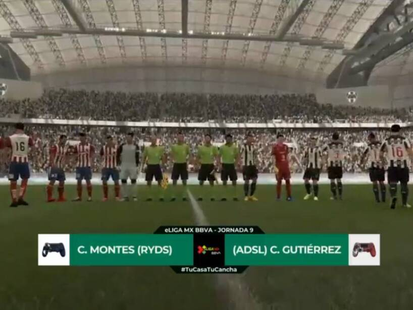 Monterrey Atletico San Luis eLiga MX (4).jpg