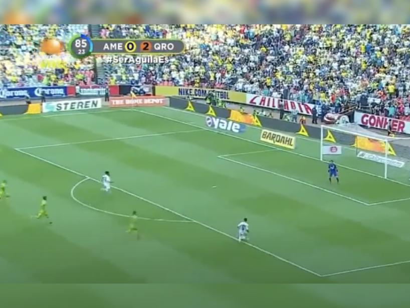 Ronaldinho, Goles, 1.png
