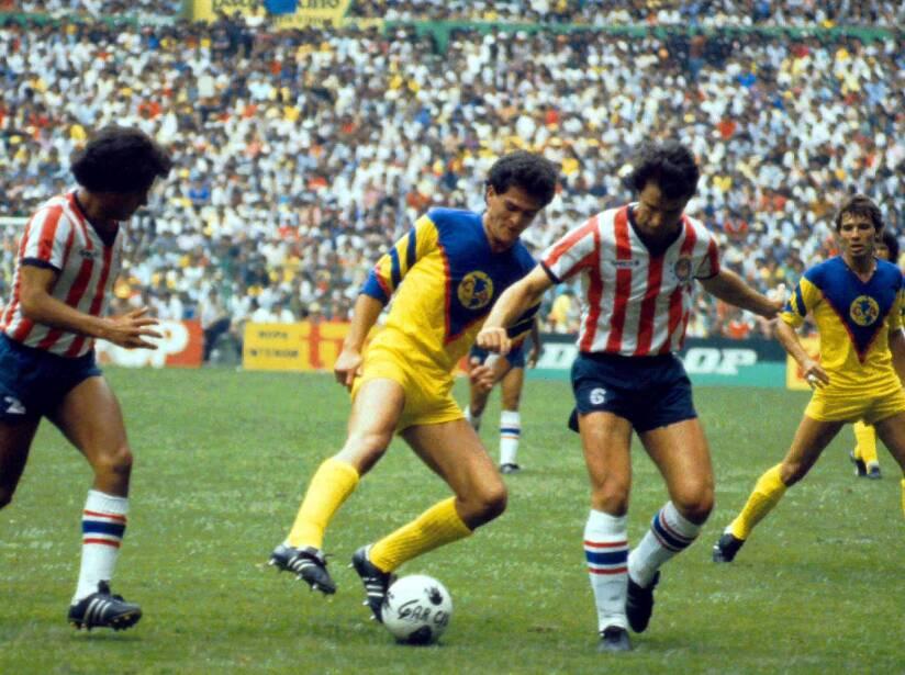 6 Carlos Hermosillo AME (1).jpg