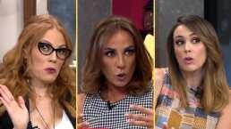 Consuelo Duval, Jacky Bracamontes y Daniela Magún confiesan que parte del cuerpo se han operado