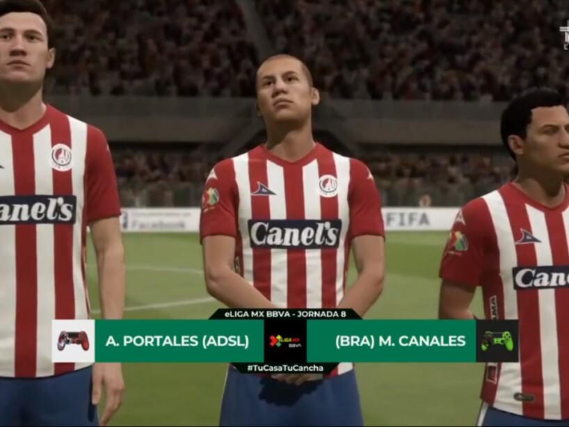 San Luis Juárez eLiga MX (7).jpg