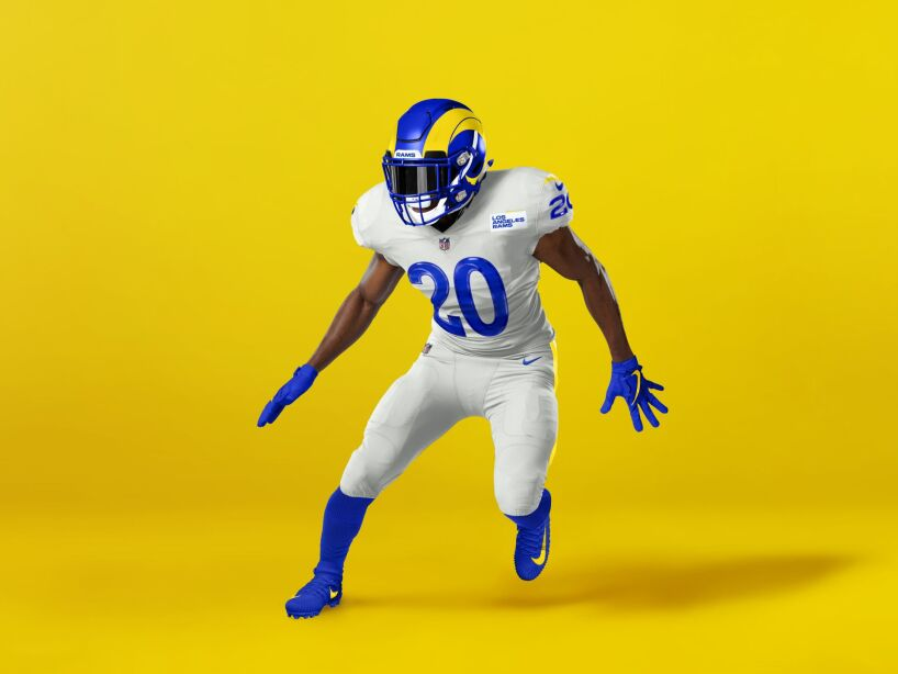 Los Angeles Rams, 12.jpg