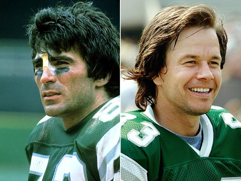 invincible-vince-papale-mark-wahlberg.jpg