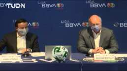 El próximo Guard1anes 2021 de la Liga MX ya tiene fechas oficiales
