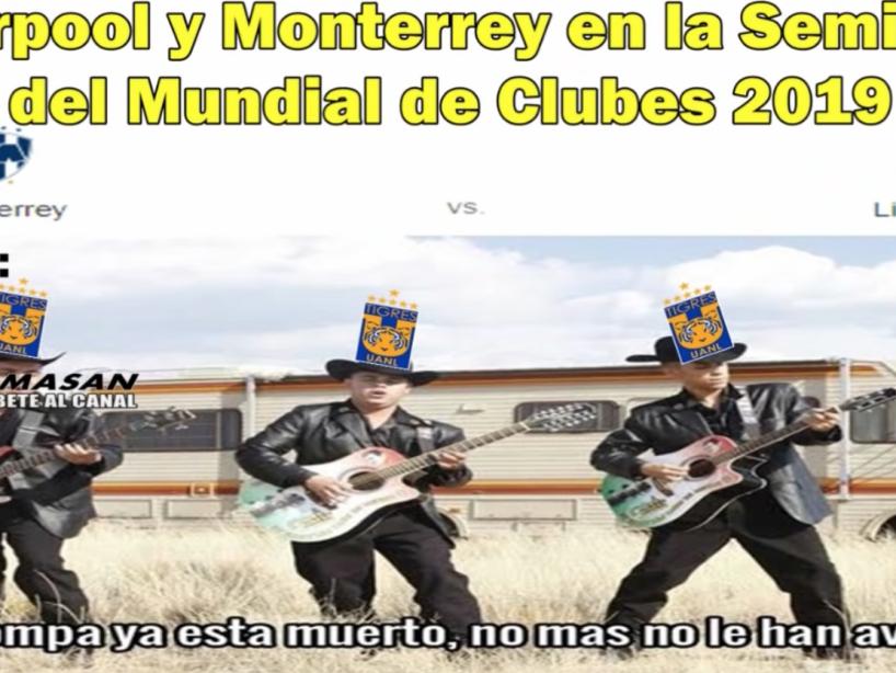 memes-monterrey-vs-liverpool_14sid6dnnf4rx1d6eu5sidh3hx.png