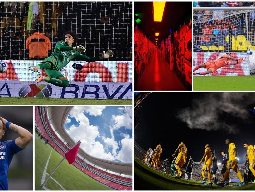 Postales de la Jornada 6 en Liga MX.jpg