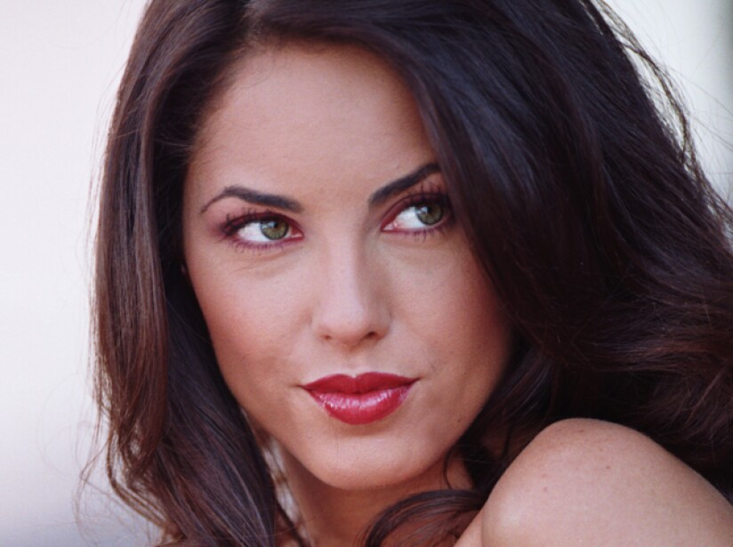 Ideas de maquillaje inspirados en las mejores villanas de telenovela