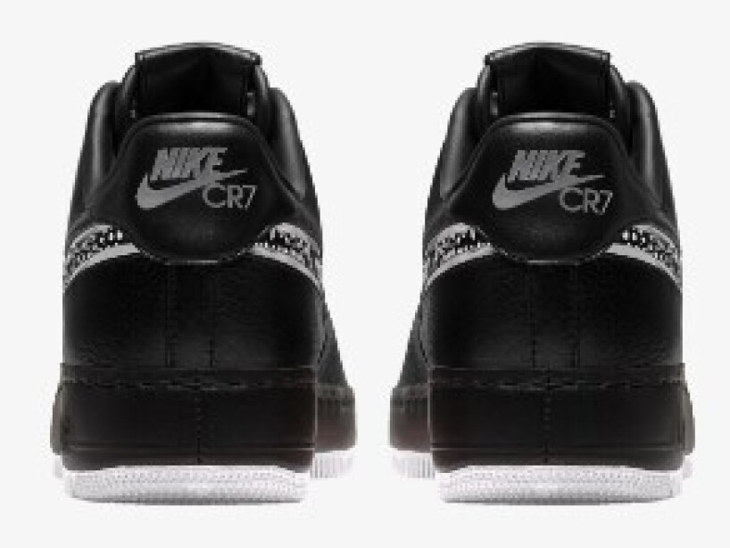 Nike Air Force 1 CR7 By You (3).jpg