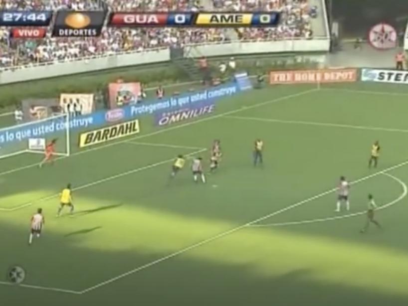 Chivas vs América, 1.png