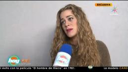 ¡Candela Márquez pone fin a los rumores y cuenta su verdad!