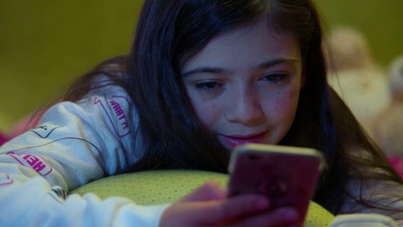 Capítulo 1026: Nomofobia, adicción al celular