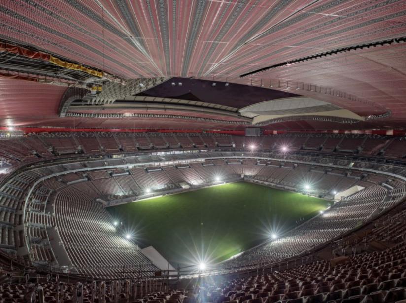 Qatar 2022, 6.png