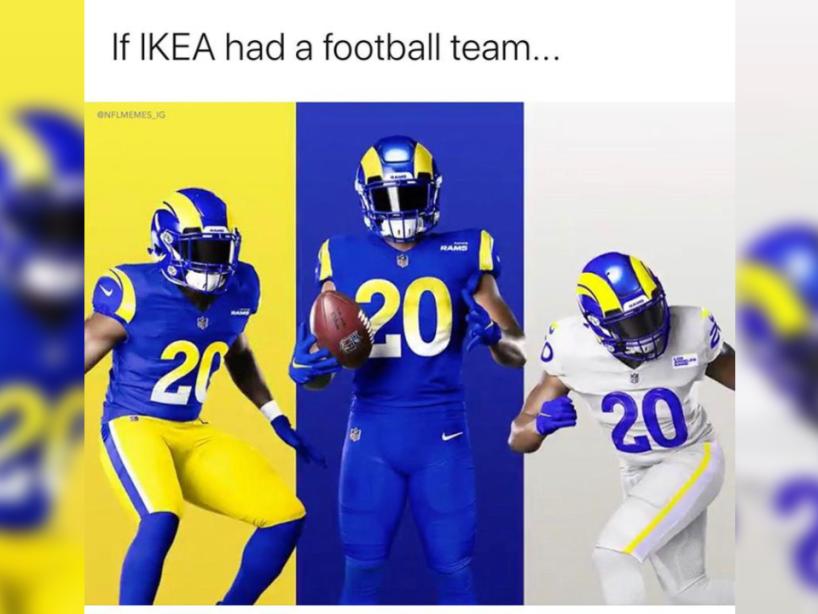 Memes Rams, 2.png
