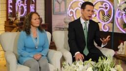 Caso de éxito de reconstrucción mamaria, con el Dr. Ary Papadópulos