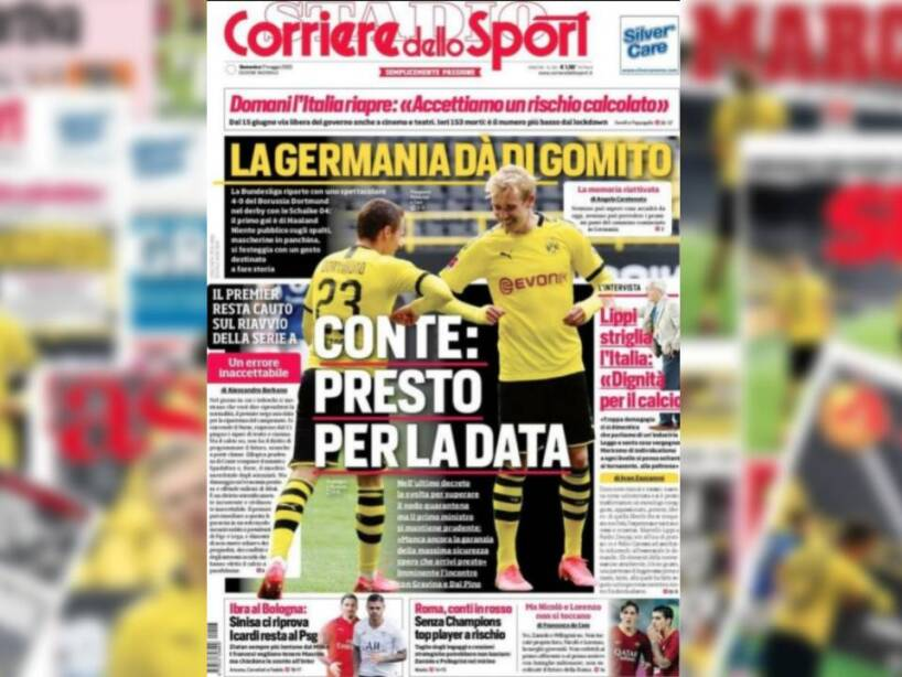 12 Prensa Deportiva.jpg