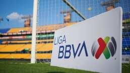 Horarios, fechas y formato de la liguilla de Liga BBVA MX