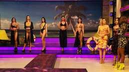 Moda de hoy: En el Día Mundial del Bikini descubre todas las tendencia para el verano