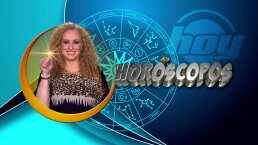 Los Horóscopos de Hoy 18 de diciembre
