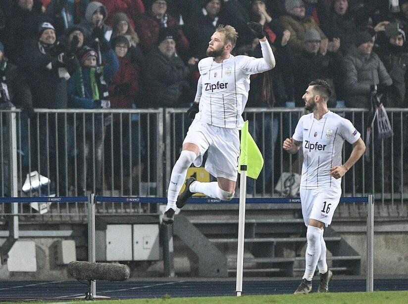 LASK Europa League.jpg