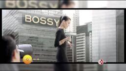 ¡Descubre el fenómeno del mobbing laboral en las empresas!