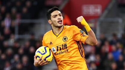 Raúl Jiménez, Jesús Corona y Edson Álvarez tendrán actividad en la justa continental.<br> | Wolverhampton vs Espanyol. Los Wolves recibirán al Espanyol que sólo han conseguido dos victorias en los últimos cinco partidos que han disputado. </br>