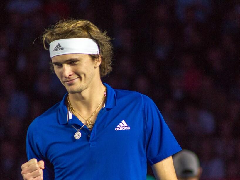 Federer_Zverev_Plaza_Mexico-14.jpg
