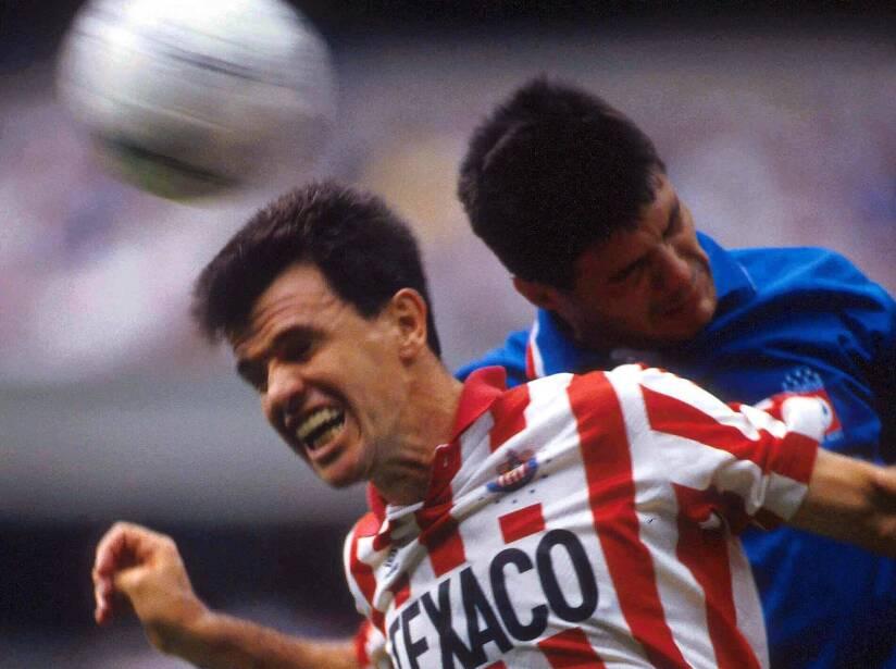 5 Javier Aguirre (1).jpg