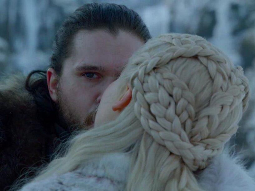 daenerys beso.jpg