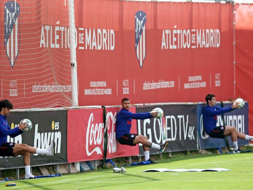 Atlético de Madrid (8).jpg