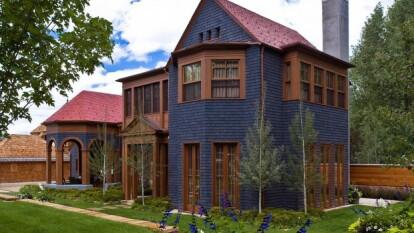 El exciclista estadounidense Lance Armstrong está vendiendo su mansión en Aspen, Colorado, pero la casona de dos plantas que tiene un valor de $12 millones de dólares, no encuentra comprador.