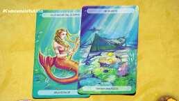 Horóscopo semanal para Cáncer, Leo y Virgo (10 - 16 de febrero)