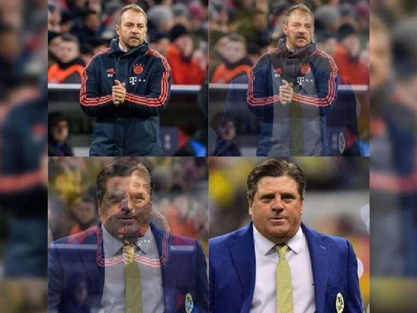 Memes Barcelona Bayern (12).jpg