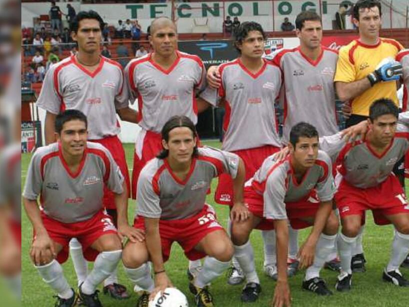 Pioneros de Obregón.jpg
