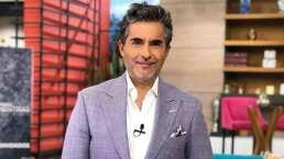 Raúl Araiza revela los secretos escondidos en las instalaciones de Televisa