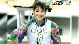 Encuentran el cadáver de la primera mujer española en ganar en JJOO de Invierno
